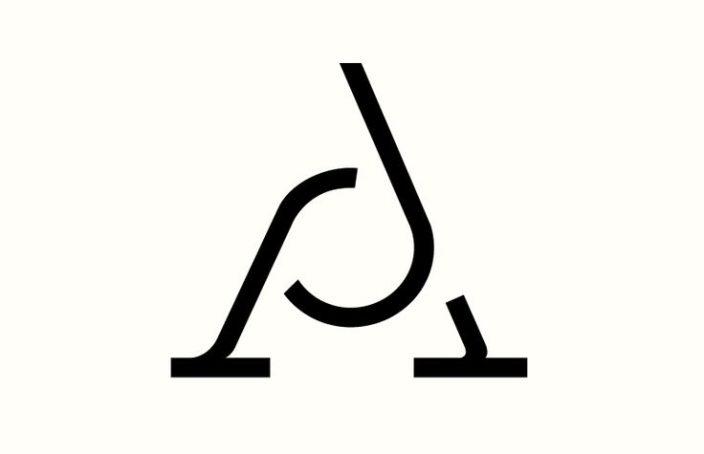 Akbar Dhamani Logo